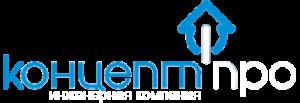 Концепт-Про Logo